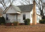 Foreclosed Home in Mount Pleasant 28124 2475 WALKER RD - Property ID: 4245950