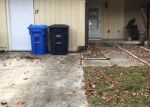 Foreclosed Home in Jacksonville 28546 17 S ONSVILLE PL - Property ID: 4245951