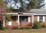 Foreclosed Home in Thomaston 30286 403 ALLEN ST - Property ID: 4245966
