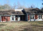 Foreclosed Home in Jacksonville 28546 111 SERENA DR - Property ID: 4245975