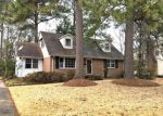 Foreclosed Home in Jacksonville 28540 809 EDGEWOOD DR - Property ID: 4245981