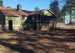 Foreclosed Home in Elgin 29045 326 FERNCLIFFE RD - Property ID: 4245986