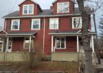 Foreclosed Home in Johnstown 15905 423 COLGATE AVE - Property ID: 4245992
