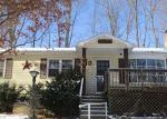 Foreclosed Home in Stroudsburg 18360 1695 ROUTE 715 - Property ID: 4246014