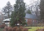 Foreclosed Home in Turtle Creek 15145 114 LINHART ST - Property ID: 4246015
