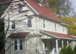 Foreclosed Home in Woodbury 8096 466 E BARBER AVE - Property ID: 4246017
