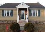 Foreclosed Home in Pennsville 8070 24 CHESTNUT ST - Property ID: 4246026