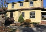 Foreclosed Home in Monroe 10950 53 CEDAR CLIFF RD - Property ID: 4246039