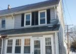 Foreclosed Home in Burlington 8016 109 THOMPSON ST - Property ID: 4246053