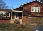 Foreclosed Home in Newton 7860 133 FRANK CHANDLER RD - Property ID: 4246056