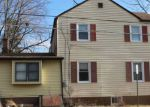 Foreclosed Home in Woodbury 8096 84 WALNUT ST - Property ID: 4246086