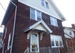 Foreclosed Home in Pittsburgh 15207 5107 INTERBORO AVE - Property ID: 4246087