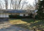 Foreclosed Home in Dresher 19025 537 CARDINAL DR - Property ID: 4246096