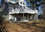Foreclosed Home in Lincoln 19960 14 S SHORE DR - Property ID: 4246140