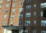Foreclosed Home in Bronxville 10708 1133 MIDLAND AVE APT 2N - Property ID: 4246155