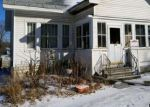 Foreclosed Home in Schenectady 12302 338 VLEY RD - Property ID: 4246172