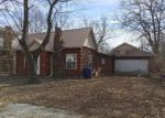 Foreclosed Home in Greenfield 65661 505 WELLS ST - Property ID: 4246190