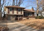 Foreclosed Home in Kansas City 64118 7526 N LYDIA AVE - Property ID: 4246206