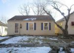 Foreclosed Home in Hannibal 63401 242 N LEVERING AVE - Property ID: 4246209