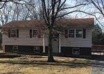 Foreclosed Home in De Soto 63020 404 FLUCOM MDWS - Property ID: 4246213