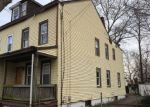 Foreclosed Home in Trenton 8638 96 KLAGG AVE - Property ID: 4246221