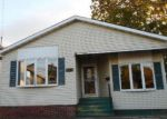 Foreclosed Home in Keyport 7735 802 7TH ST - Property ID: 4246222