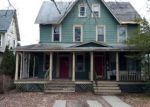 Foreclosed Home in Haddonfield 8033 109 CENTRE ST - Property ID: 4246247
