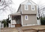 Foreclosed Home in East Rockaway 11518 64 1ST AVE - Property ID: 4246264