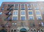 Foreclosed Home in Brooklyn 11226 353 OCEAN AVE APT 4F - Property ID: 4246265