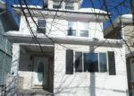 Foreclosed Home in Staten Island 10302 69 NEW ST - Property ID: 4246266