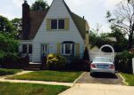 Foreclosed Home in Oceanside 11572 2636 LOFTUS AVE - Property ID: 4246281