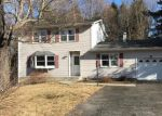 Foreclosed Home in Highland Mills 10930 85 WASHINGTON DR - Property ID: 4246283
