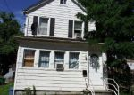 Foreclosed Home in Westbury 11590 263 SHERIDAN ST - Property ID: 4246289