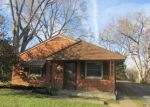 Foreclosed Home in Dayton 45410 831 KOLPING AVE - Property ID: 4246317