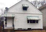 Foreclosed Home in Cincinnati 45212 4730 RIDGEWAY AVE - Property ID: 4246322