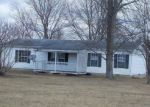 Foreclosed Home in Sardinia 45171 8343 KATTERMAN RD - Property ID: 4246331