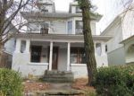 Foreclosed Home in Dayton 45410 28 INDIANA AVE - Property ID: 4246334