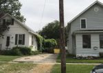 Foreclosed Home in Port Clinton 43452 910 E 3RD ST - Property ID: 4246363