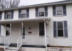 Foreclosed Home in Circleville 43113 405 N PICKAWAY ST - Property ID: 4246371