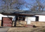 Foreclosed Home in Tulsa 74115 6227 E MARSHALL PL - Property ID: 4246380
