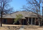 Foreclosed Home in Lake Dallas 75065 37 INDIAN TRL - Property ID: 4246389