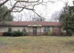 Foreclosed Home in Smyrna 37167 109 BENEFIELD DR - Property ID: 4246410