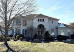 Foreclosed Home in Bristol 37620 112 ROSCOMMON DR - Property ID: 4246412