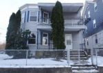 Foreclosed Home in Woonsocket 2895 330 OLO ST - Property ID: 4246416