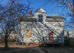 Foreclosed Home in Providence 2905 196 SHAW AVE - Property ID: 4246430