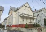 Foreclosed Home in East Providence 2914 32 VINE ST - Property ID: 4246431