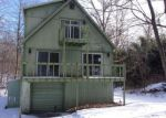 Foreclosed Home in Lewisberry 17339 7985 BULL RD - Property ID: 4246439