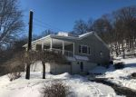 Foreclosed Home in Cheswick 15024 2294 SAXONBURG BLVD - Property ID: 4246457
