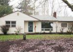Foreclosed Home in Eugene 97402 556 ALVA PARK DR - Property ID: 4246464