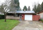 Foreclosed Home in Portland 97222 2863 SE BOYD ST - Property ID: 4246479